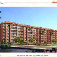 山大青岛校区开启二期建设 专家公寓项目开工(图)
