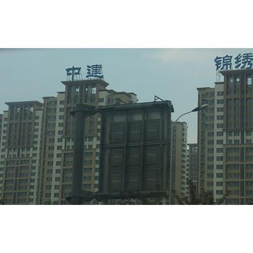 地铁13号线开通将会给中建锦绣城六期悦园带来哪些利好
