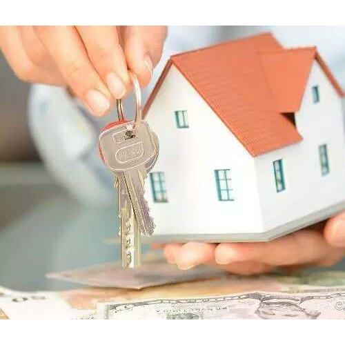 央行报告透露楼市重要走向 三个信号影响房价