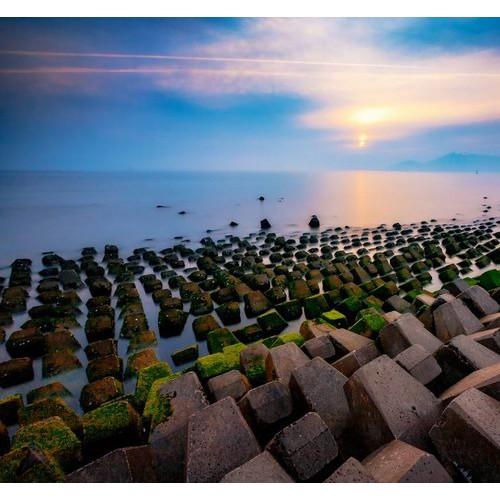 融创维多利亚湾一万二 邂逅绝美海景房的一次机遇