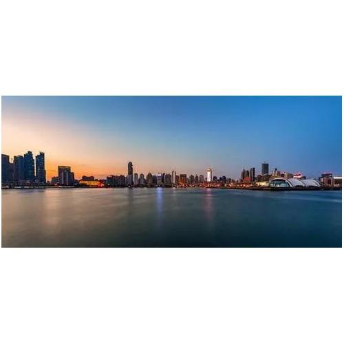 别惦记房价腰斩了 南深圳北青岛之后两个区域楼市将受益