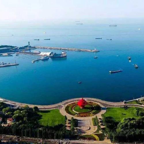 官方谈李沧最新规划 八医东院已落实土地手续