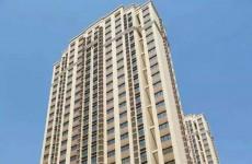 西海岸新区17个人才公寓项目开工建设 多数在西区原胶南