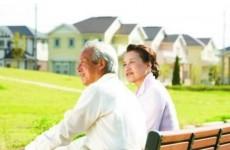 青岛发布新政 新建小区要配建养老房无偿移交民政局