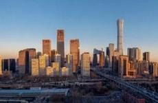 深圳取消普通商品住房标准价格上限 降低刚需购房成本