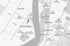 南京13日10幅地块将拍卖 城南纯新盘中签率12.9%