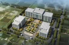 西海岸总投资450亿11个项目集中签约 新增4A级景区
