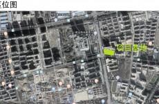青岛大学附属医院妇产医院规划亮相 设有床位102个