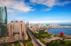 青岛出台住房发展五年规划 严禁期房转让推动现房销售