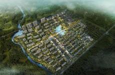 青岛出台飞地经济实施意见 市区项目落在郊区可分享财税收入