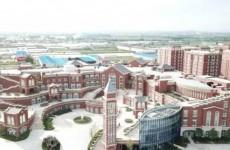 青岛航空科技职业学院落户莱西店埠镇 在校生暂定为1万人