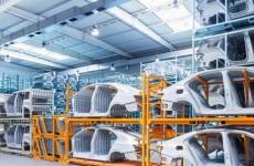 恒大新能源第五个生产基地或将落户青岛