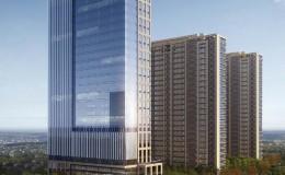 金海创业大厦