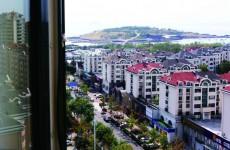 青岛房贷利率整体大幅下降 汇丰银行首套成5.2%