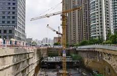 建设成本高分布不合理 青岛立体停车设