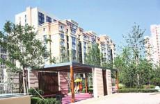 青岛人才住房建设成效显著 约3.9万人住