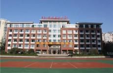 青岛超银中学2020年招生正式开始报名