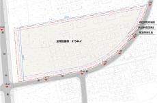 滨海街道石甲村拟规划10栋小高层住宅 配建6班幼儿园