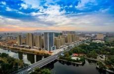 即墨区城市社区布局和规模优化调整 新设5个居委会
