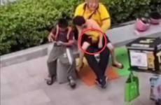 潍坊奎文区外卖小哥涉猥亵男童被曝是惯犯 美团称有智力残障