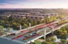 临沂调整部分中心城区基础设施及重点项目 13个被取消