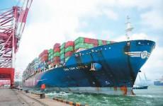 中国外贸百强城市排名公布 青岛市名列第十