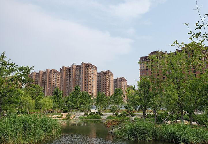 小户型,青岛印象滟,珑台二期河岸首府,佳源双子星城,中海观澜庭,青岛新闻网