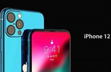 iPhone 12预售火爆苹果官网被抢崩 恰逢中国市场5G换机潮