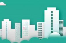 青岛市人才住房分配条件和评分标准细则(试行)