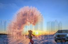 青岛遭遇断崖式罕见极寒天气 避免买房寒心别忽略这个问题