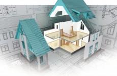 新规驾到,青岛房产市场又要起波澜,买了房子别忘记这个步骤