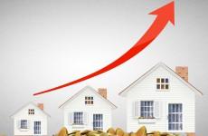 贾跃亭甘薇3000万房产被强制拍卖,穷人也得买房还得这样省