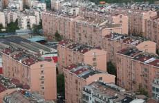 青岛市编制城镇老旧小区改造五年规划 内容清单公布