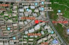 从土地市场看2021年青岛主城区的入市新盘 市北李沧是主场