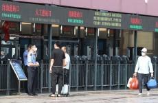2021年返乡置业成为泡影,青岛楼市命运在3月8日后宣判