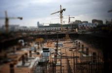 青岛等城市出现房地产行业重大政策调整,关系未来房价走向