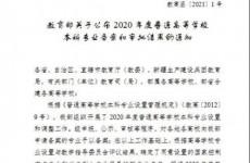 青岛黄海学院新增视觉传达设计和书法学等三个本科专业