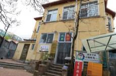纠结的学区房 承载教育和房地产的双重焦虑