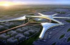 山东交通重磅规划 以青岛为核心打造胶东1小时交通圈