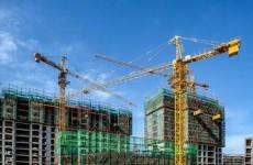 涉欠缴土地款 昆明将花近2000万与6家房企打官司